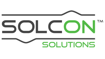 Solcon Solutions, LLC.